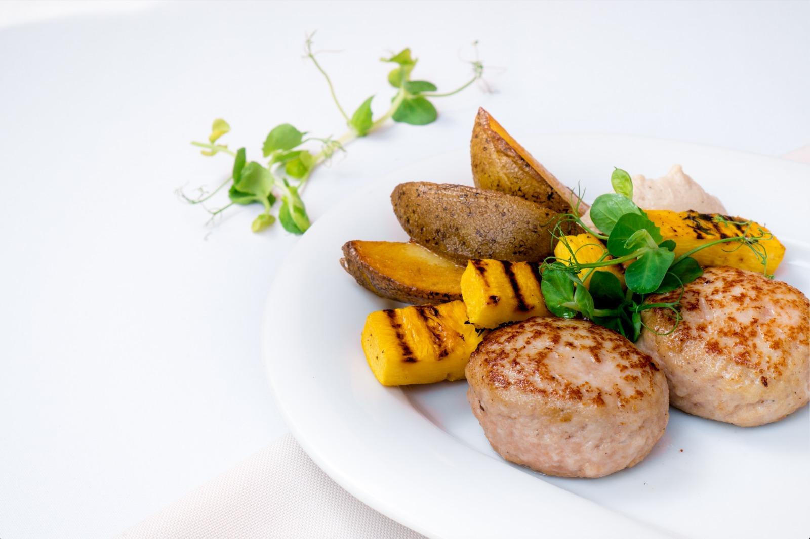chefhits_testing_002